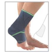 Ортопедический фиксатор ортез ахиллова сухожилия с силиконовыми подушками 7920 Achicare Comfort фото