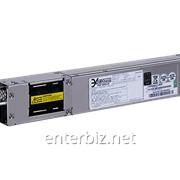 Блок Питания Hp 58X0Af 650W Ac Power Supply (Jc680A), арт.109813 фото