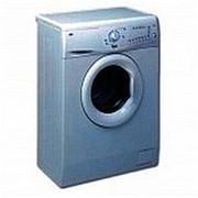 Встраиваемые стирально-сушильные машины: TEKA, Zanussi, Whirlpool, AEG, ARDO, Bosch, Candy, ELECTROLUX, Hotpoint-Ariston, LG, Smeg фото