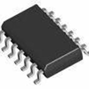 Микросхема - SN74HC4066DBR фото