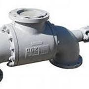 Переключающее устройство ПУ 200-6 23с18нж сталь 20 фото
