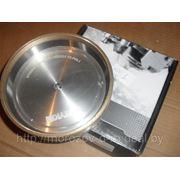 Шлифовальный диск для станка B73 D.W.150x10.5 Pos.1 фото