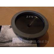 Шлифовальный диск для станка 6A2H CC 150X45XJ40 W15 V0 pos3 фото