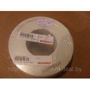 Полировальный диск Spiralfelt 150x25x70 pos 6-7 фото