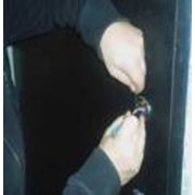 Двери, аварийное вскрытие дверей фото