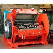 Оборудование по переработке шин фото