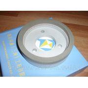 Круг шлифовальный Pos 4-6 ZDB фото