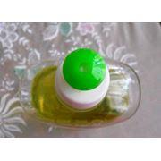 жидкости для мытья посуды фото