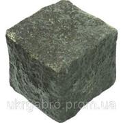 Чорний Граніт габбро фото