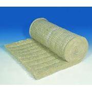 Теплоизоляционные синтетические материалы фото