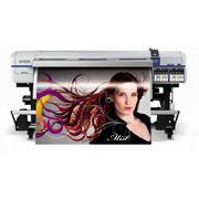 Широкоформатные принтеры Epson SureColor SC-S50610 Новинка фото