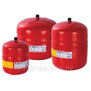 Расширительный бак для отопления, 24 л, ELBI (Италия)
