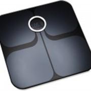 Весы наполнены Fitbit Aria фото