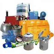 Оборудование для цементных заводов фото