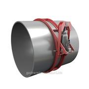 Центратор арочный гидрофицированный ЦАН-Г-1020 фото