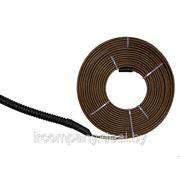 Саморегулирующийся греющий кабель РИЗУР-СГЛ. 2ExeIIT3…T6X фото