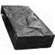Формы для тротуарной плитки «Булыжная мостовая» глянцевые пластиковые АБС ABS фото