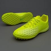 Nike JR MagistaX Opus II TF 844421-777 фото