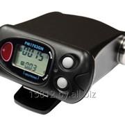 Измеритель-сигнализатор поисковый ИСП-РМ1703ГН/ГНА фото