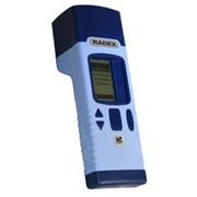 Индикатор магнитного и электрического полей промышленной частоты Радэкс ЭМИ 50 фото