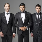 Мужские костюмы фото