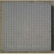 Формы для тротуарной плитки «Артикам АТ-02» глянцевые пластиковые АБС ABS фото