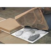 Полиуретан для форм Duramould ET60A упаковка 7.5 кг (140грн/кг) фото