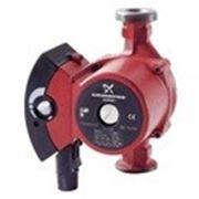 Циркуляционный насос Grundfos-Bosch UPS 25-40