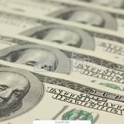 Услуги по кредитованию рискового венчурного капитала фото