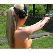 Курс практической стрельбы для сотрудников ЧОП фото