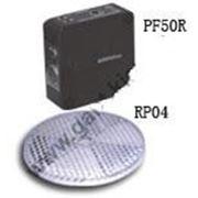 PF50R&RP04 - К-т фотоэлементов с отражателем фото