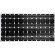 Солнечные модули KVAZAR (фотоэлектрические модули КВАЗАР) фото