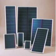 Солнечная батарея 240Вт Польша