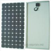 Солнечная батарея 100 Вт. фото