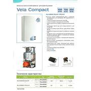 NovaFlorida Vela Compact фото