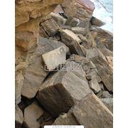 Стеновые кладочные материалы фото