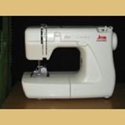 Машина швейная JANOME JEM фото