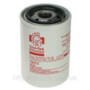 Фильтр тонкой очистки дизтоплива, CIM-TEK 300-30 (до 50 л/мин) фото