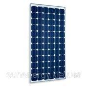Фотоэлектрический модуль S-ENERGY 165MQ5 фото