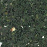 Материалы отделочные из искусственного камня фото