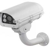 Камера видеонаблюдения VC-V120A4S фото