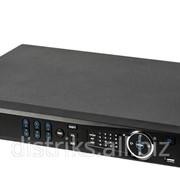 IP-видеорегистратор RVi-IPN16/2-8P фото