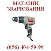 Дрель-шуруповерт ДШ-10/450С фото