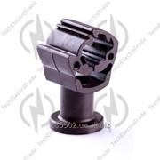 Универсальный держатель отводов D 8-10 мм фото