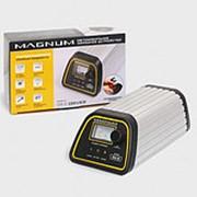 Зарядное устройство Magnum SM-8 Driver фото
