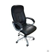 Кресло для руководителя, ВИ Н-1178 фото