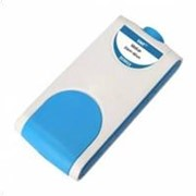 Noname USB Датчик движения арт. Ed17742 фото
