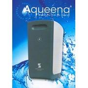 Система очистки воды от Цептер фото