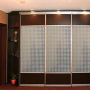 Изготовление мебели под заказ в Полтаве фото