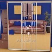 Пескоструй для шкафов 42372 фото